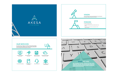 Akesa IT Marketing
