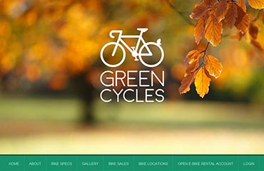 GreenCycles